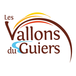 logo_vallons_dguiers